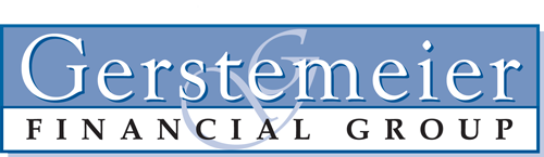 Gerstemeier Financial Group, LLC